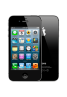 Apple iPhone 4s 16GB, Black