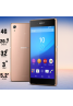 Sony Xperia Z4, 32GB, 4G LTE, Free HPC W8 Smart Watch
