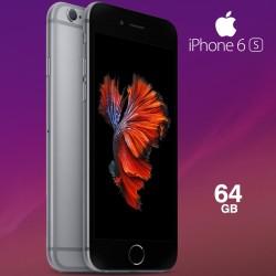 Apple iPhone 6S, 64GB