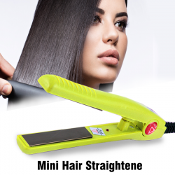 Cyber Mini Hair Straightene, CY8111