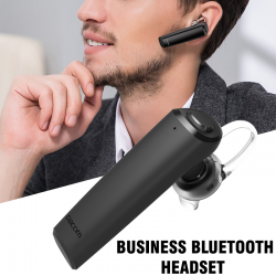 Ucomx Business Bluetooth Headset, U29