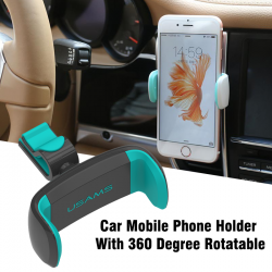 Totu Design Suction Cup Car Mount For Torch Series,  TT05