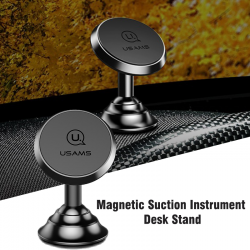 USAMS Magnetic Suction Instrument Desk Stand, US-ZJ023