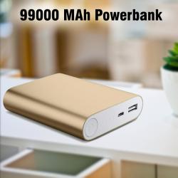Mak Universal 99000 mAh Powerbank, MAK99