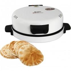 Orbit Rotimatic Special Arabic Bread Maker 1800 Watts, D940