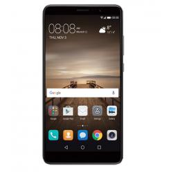 "W&O M2, Fingerprint SmartPhone, 4G/LTE, Dual Camera, 6.0"" IPS, 32GB, Black"