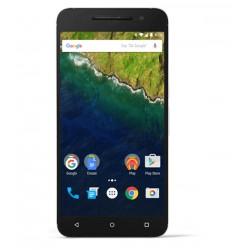 Enes G7 Smartphone, Dual Sim, Dual Cam, Black