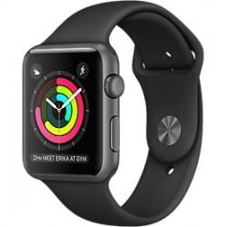 HPC W1 Smart Watch