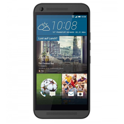 "Ola Smartphone, Dual Sim, 3.0 MP Camera, 3.5"" IPS, Black"
