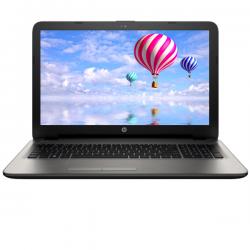"""HP Pavilion 15A-AC190NIA, Intel Core™ i3-5005U, 4GB Memory,500GB HDD, DVD RW,15.6"""" HD LED, Intel HD 2GB Graphics, Dos"""