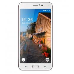"GMango R9 PLUS, 4G Dual Sim, Dual Cam, 6"" IPS, 32GB, Black"