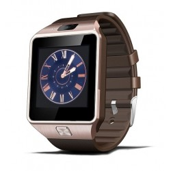 Lenosed L1 SmartWatch,Gold