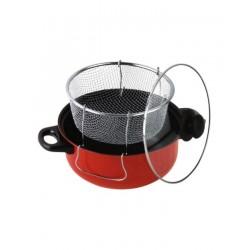 Non Stick Stir Fry Pan, NS24