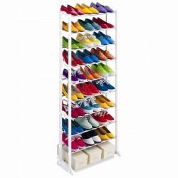 Amazing Shoe Rack, AS147