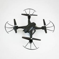 Aircraft Remote Control Quad Copter, X30
