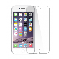 Tempered Glass Screen Protector For iPhone 6 Plus & 6s Plus