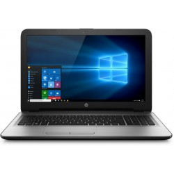 "Hp 250 G5, Processor Intel Celeron,ram 2gb,hd 500gb, Dvdrw, 15.6""Inch, Dos Black English Arabic Kb"