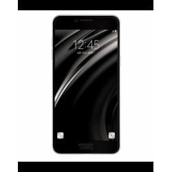 "Mione X9 , 4G Dual Sim, Dual Cam, 5.2"" IPS, 32GB, Black"