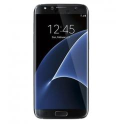"S7 Mbo, 4G, Dual Sim, Dual Cam, 5.0"" IPS, Black"