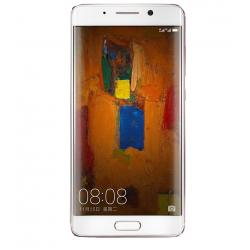 "Lenosed N9, 4G, Dual Sim, Dual Cam, 5.0"" IPS, Silver"