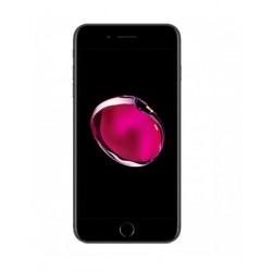 CCIT T10, Smartphone, 4G/LTE, Dual sim, Dual camera, Grey