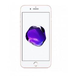 CCIT T10, Smartphone, 4G/LTE, Dual sim, Dual camera, Rosegold