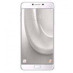 "Mione C7 Plus, 4G Dual Sim, Dual Cam, 5.5"" IPS, 32GB, Silver"