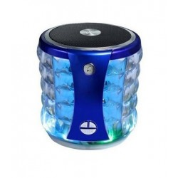 Portable Mini Bluetooth Speaker, T-2096A