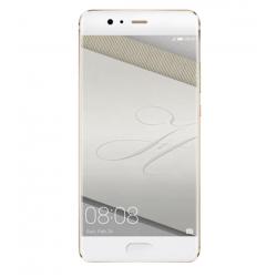 "CCIT P10Pro, Smartphone, 4G/LTE, Dual sim, Dual camera, 5.5"" IPS, 32GB, Gold"