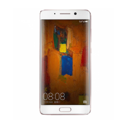 "Discover Mate 9 Pro, 4G Dual Sim, Dual Cam, 5.5"" IPS, 32GB, White"