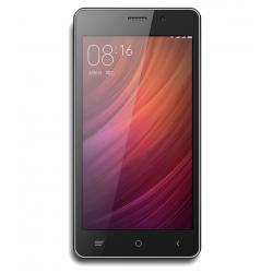 "Bestel V11 Smartphone, Dual Sim, Dual Cam, 5.0"" IPS, Black"