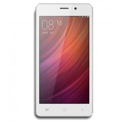 "Bestel V11 Smartphone, Dual Sim, Dual Cam, 5.0"" IPS, White"