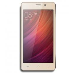 "Bestel V11 Smartphone, Dual Sim, Dual Cam, 5.0"" IPS, Gold"