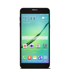 "Bestel Hot8 cell phone, Dual Sim, 2.0 MP Camera, 4"" inch Touchscreen , Black"