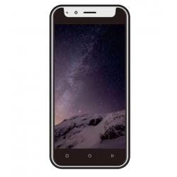 "Lenosed N8, 4G, Dual Sim, Dual Cam, 5.0"" IPS, Silver"
