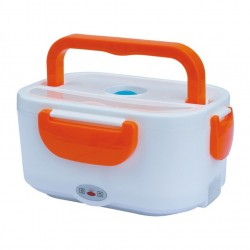 Electric Heating Lunch Box, EH100