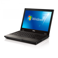 "Dell Latitude 2120, Intel Atom,  2GB Ram, 160GB Storage, 10.1""Inch LED Display, Windows 7"