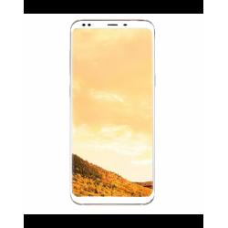 "CCIT I8 Pro, Smartphone, 4G/LTE, Dual sim, Dual camera, 5.5"" IPS, 32GB, Black"