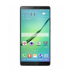 "Leader Mars 10 Smartphone, 4G LTE, Dual Sim, Dual Cam, 5.0"" IPS, Black"