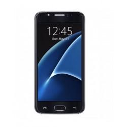 "H-Mobile S14, Dual Sim, Dual Cam, 5"" IPS, Black"