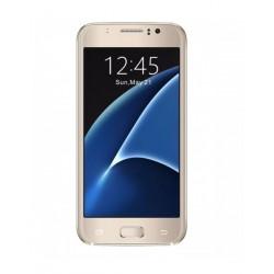 "H-Mobile S14, Dual Sim, Dual Cam, 5"" IPS, Gold"