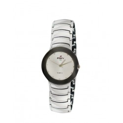 Edify Japan Stainless Steel Watch, E5033