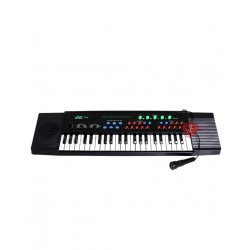 Electronic Organ Piano For Kids