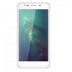 "Gmango X7 PLUS, 4G Dual Sim, Dual Cam, 5.5"" IPS, 32GB, White"