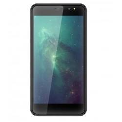 "Gmango X7 PLUS, 4G Dual Sim, Dual Cam, 5.5"" IPS, 32GB, Black"