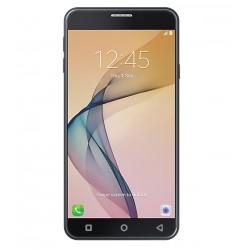 "H-mobile J5 Mini cell phone, Dual Sim, 2.0 MP Camera, 4"" inch Touchscreen , Black"