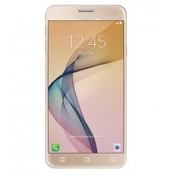 "H-mobile J5 Mini cell phone, Dual Sim, 2.0 MP Camera, 4"" inch Touchscreen , Gold"