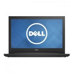 "Dell Inspiron 5559 Intel® Core™ i5-6200U 1.7GHz, 4GB Memory, 500 GB HDD, DVD-RW, 15.6"" HD LED, 2GB Dedicated Graphics, Dos"