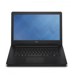 "Dell 3552, Intel Celeron, 4GB RAM, 500GB HDD, DVD-RW, 15.6"" HD LED, Intel HD Graphics, DOS"