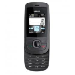 Nokia 2220s, Black
